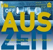 Strafrechtliche Unternehmen/Konzernverantwortung @ Zwinglihaus Basel